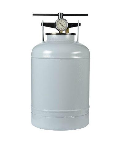 Автоклав для домашнего консервирования купить омск самогонный аппарат купить в екатеринбурге немецкий