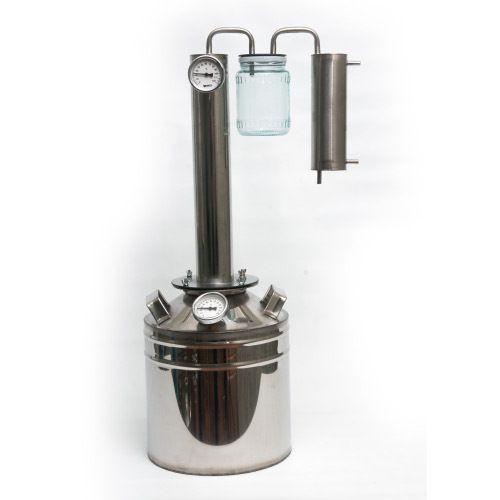 Мурманск самогонные аппараты самогонный аппарат с сухопарником как работает