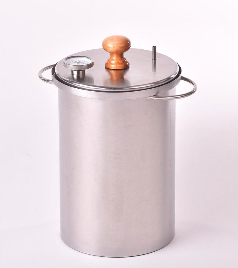 Купить коптильню горячего копчения в нижнем новгороде купить самогонный аппарат астрахань